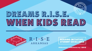 RISE-DigitalSign-DreamsRise